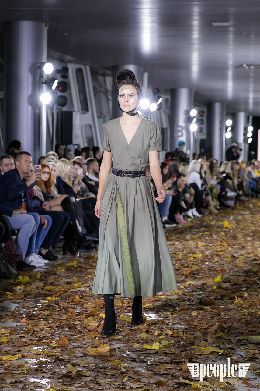 LESIA SEMI_Lviv Fashion Week (46)