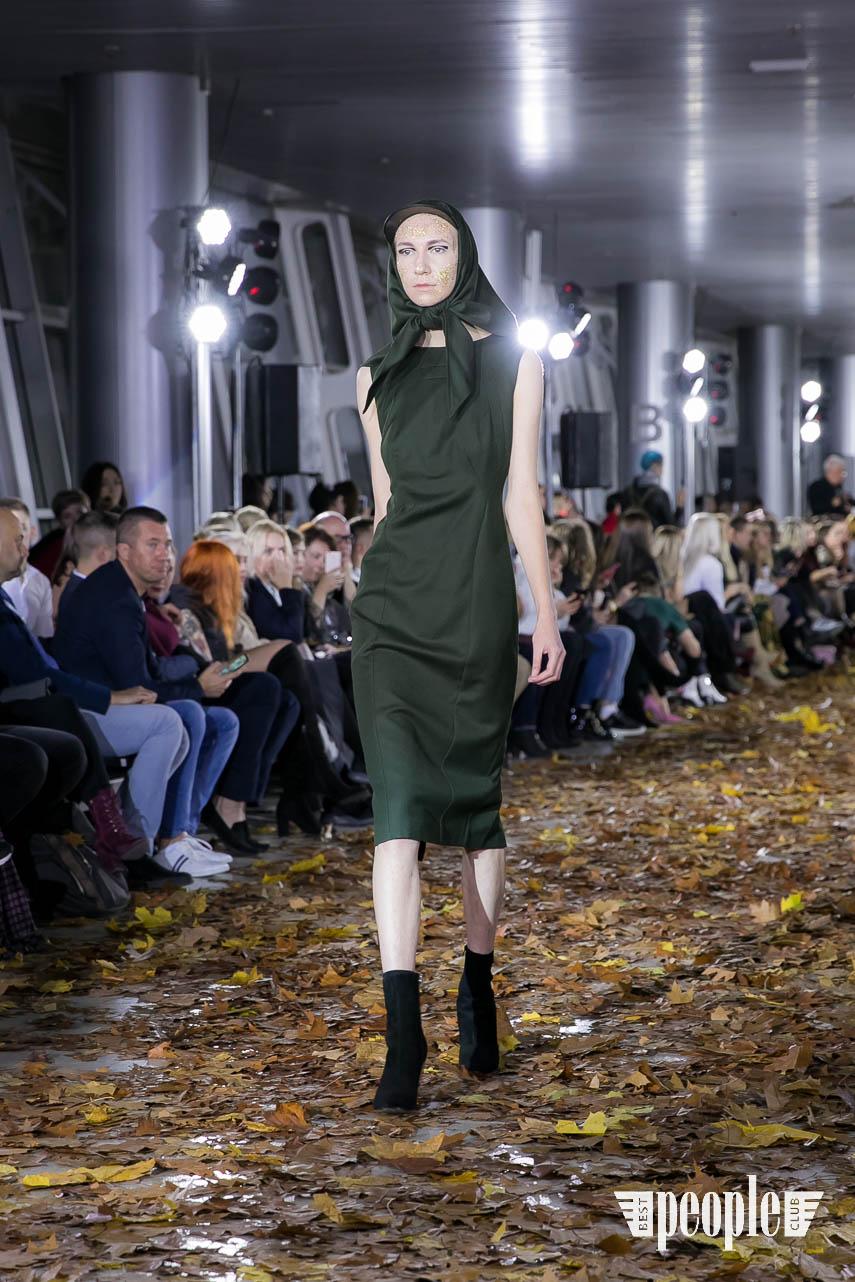 LESIA SEMI_Lviv Fashion Week (47)