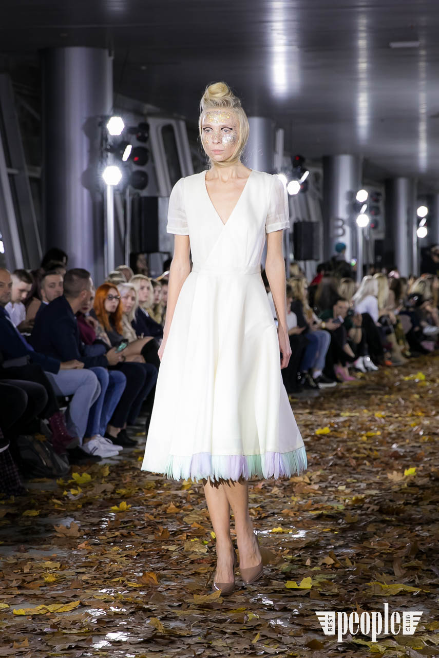 LESIA SEMI_Lviv Fashion Week (48)