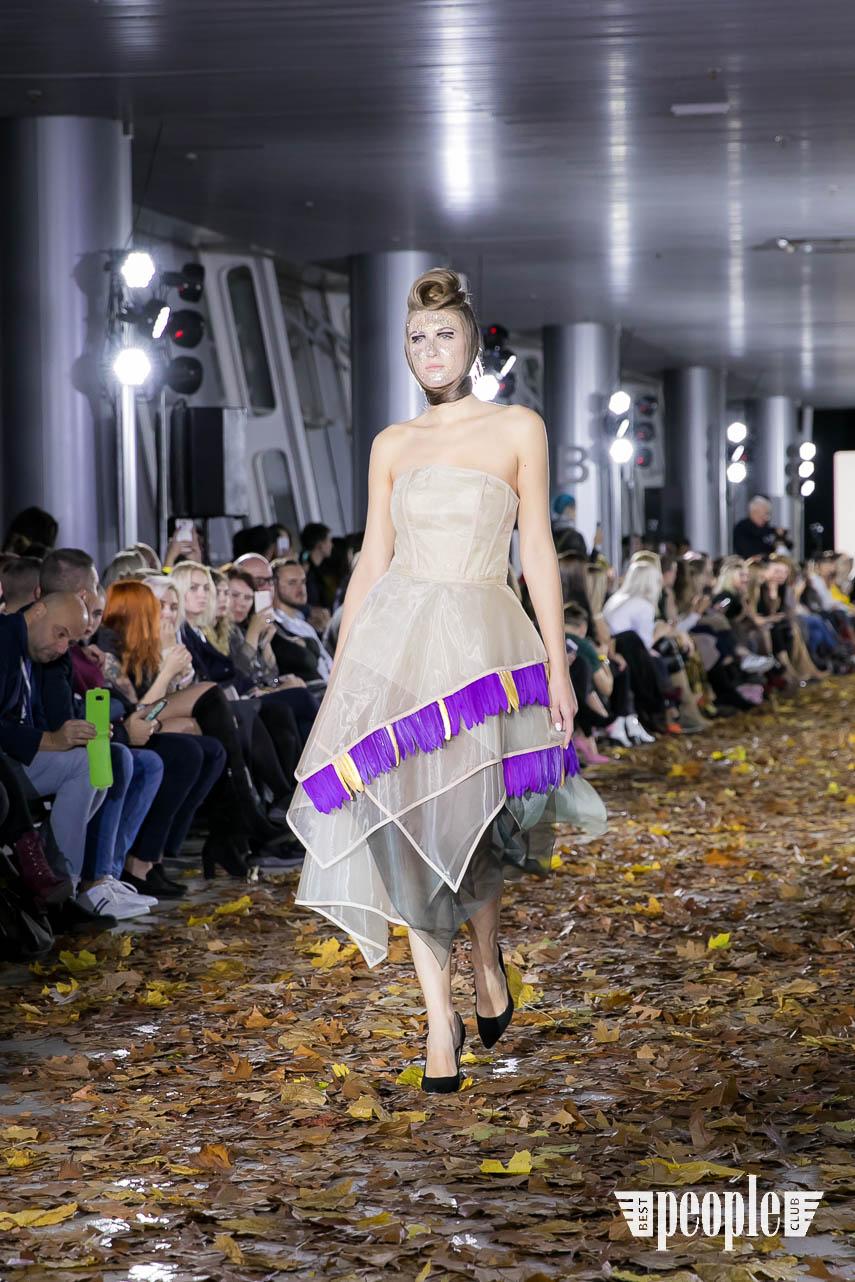 LESIA SEMI_Lviv Fashion Week (49)