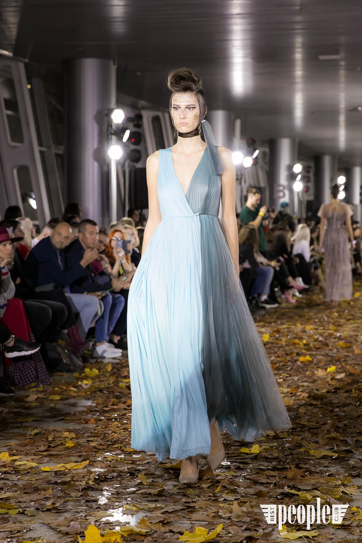 LESIA SEMI_Lviv Fashion Week (51)