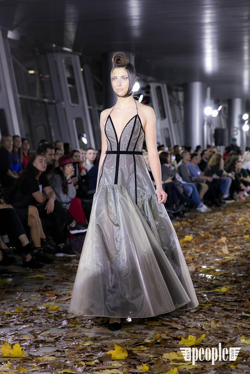 LESIA SEMI_Lviv Fashion Week (53)