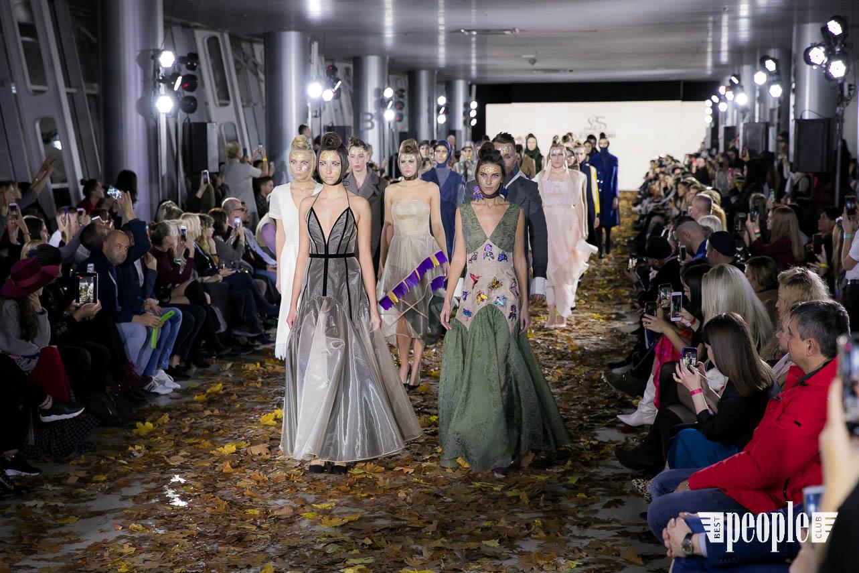 LESIA SEMI_Lviv Fashion Week (55)