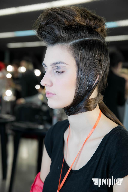 LESIA SEMI_Lviv Fashion Week (7)