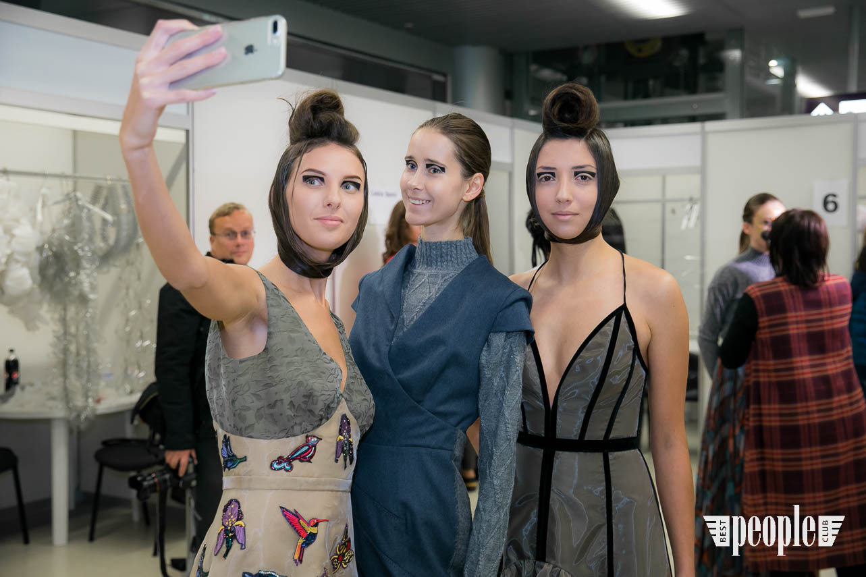 LESIA SEMI_Lviv Fashion Week (9)