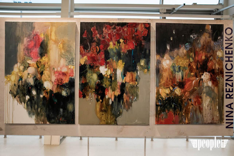 Lviv Art Days_2018 (1)