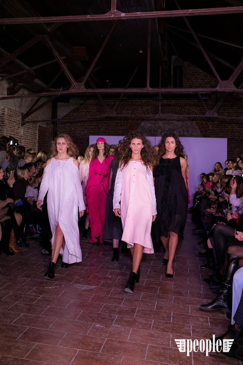 Lviv Fashion Week_DIYA (50)
