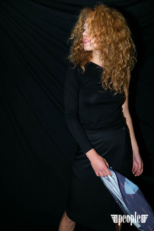 Lviv Fashion Week_FRAMIORE