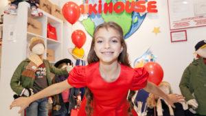 Miki House шумно и весело отпраздновал свой 11-й день рождения