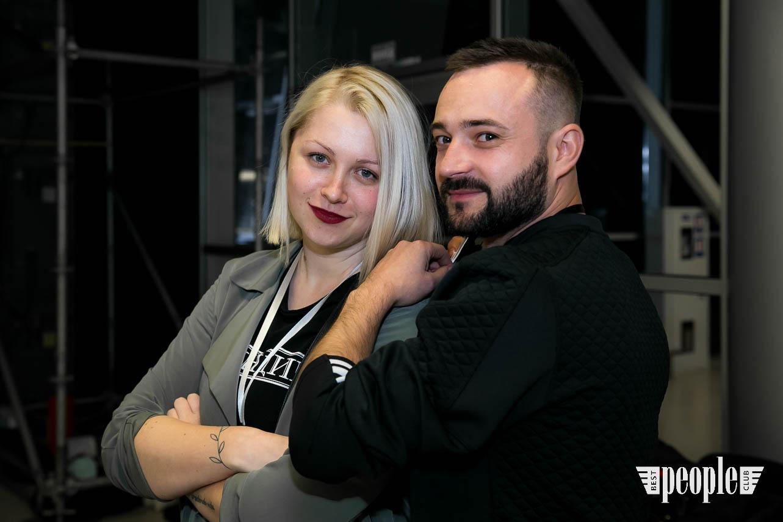 ARBORETUM_LVIV FASHION WEEK_2018_1342