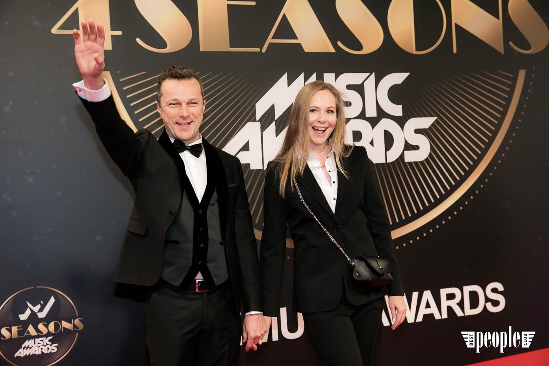 M1 Music Awards 2018 (10)