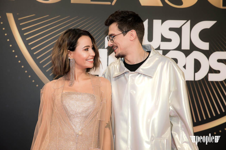 M1 Music Awards 2018 (108)
