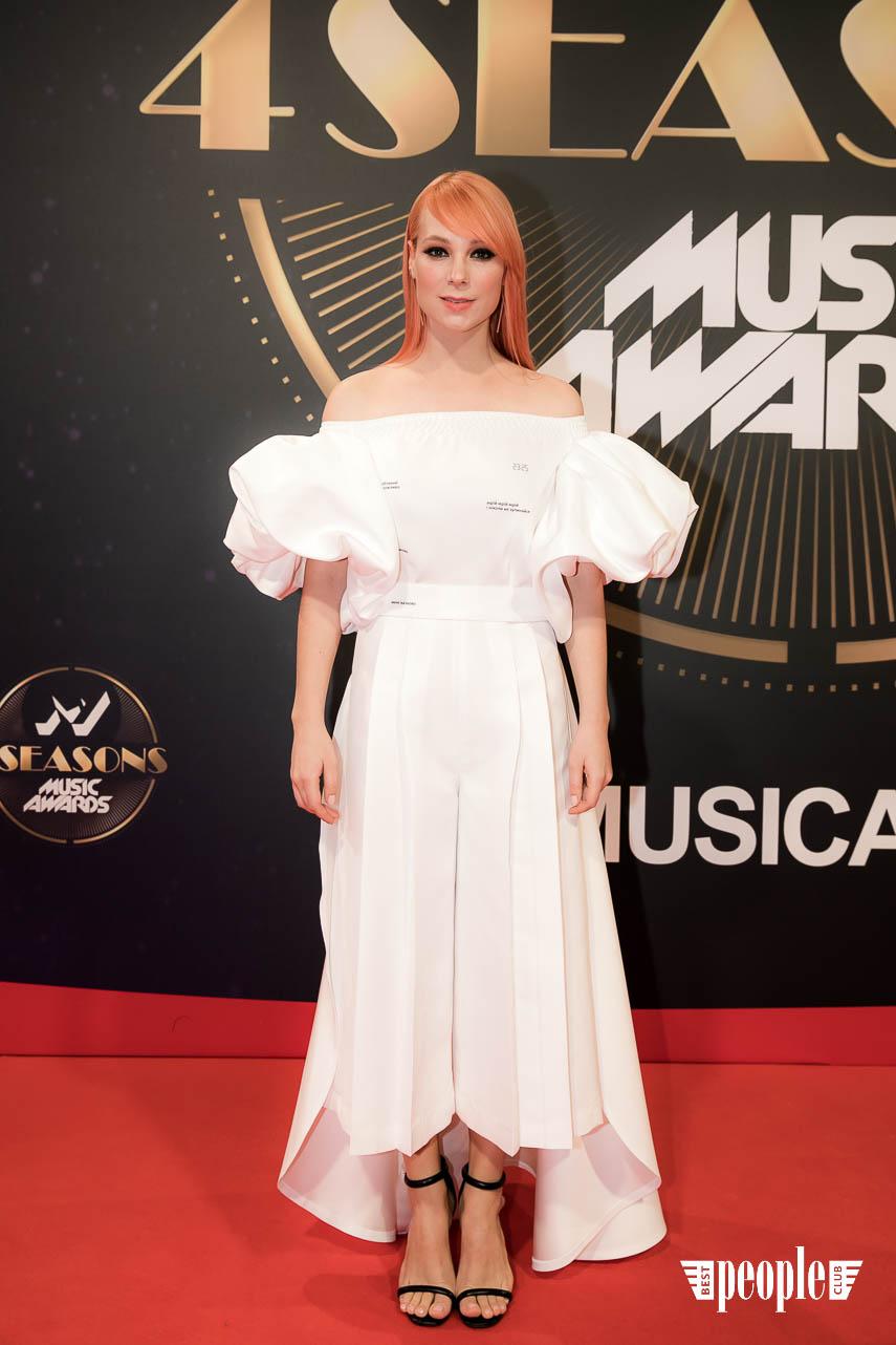 M1 Music Awards 2018 (114)