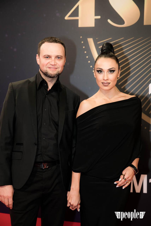 M1 Music Awards 2018 (119)