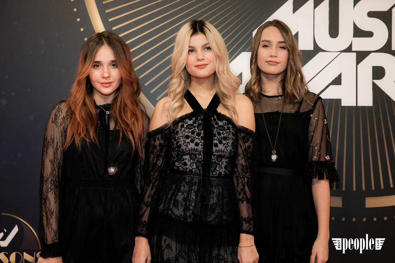 M1 Music Awards 2018 (125)