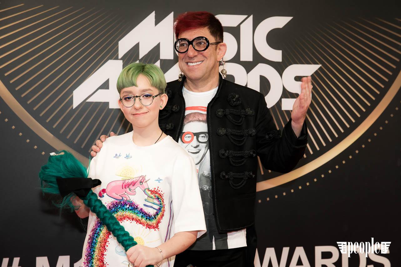 M1 Music Awards 2018 (129)