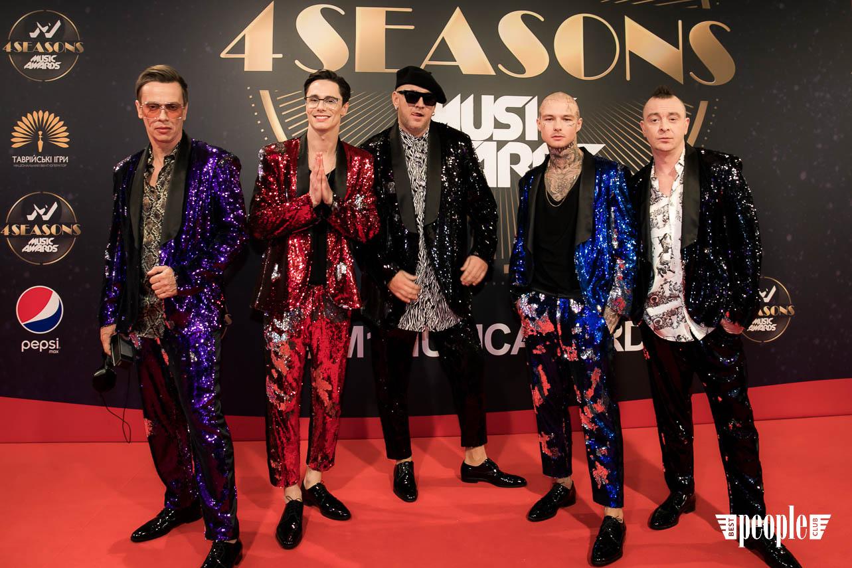 M1 Music Awards 2018 (136)