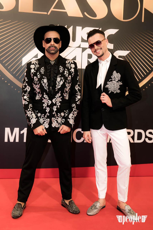 M1 Music Awards 2018 (148)