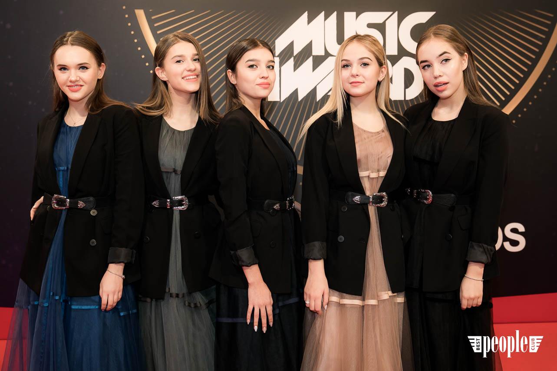 M1 Music Awards 2018 (159)