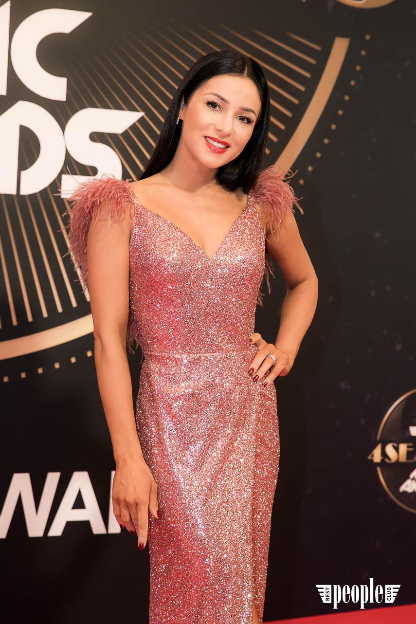 M1 Music Awards 2018 (172)