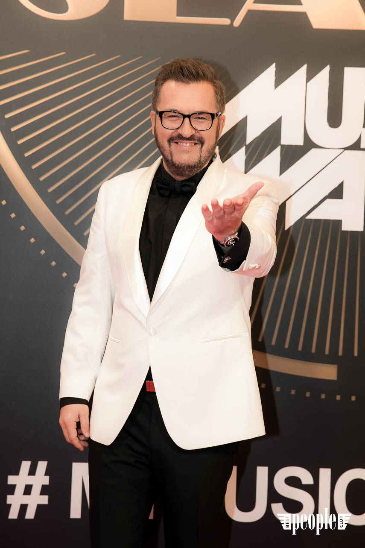 M1 Music Awards 2018 (175)