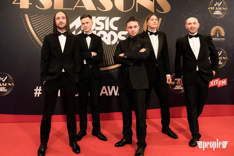M1 Music Awards 2018 (176)
