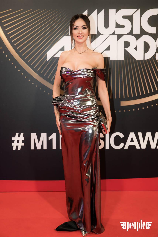 M1 Music Awards 2018 (188)