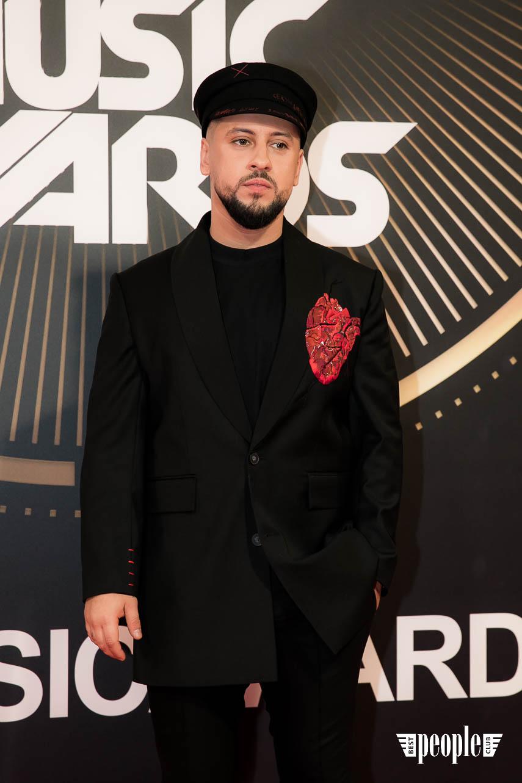 M1 Music Awards 2018 (191)