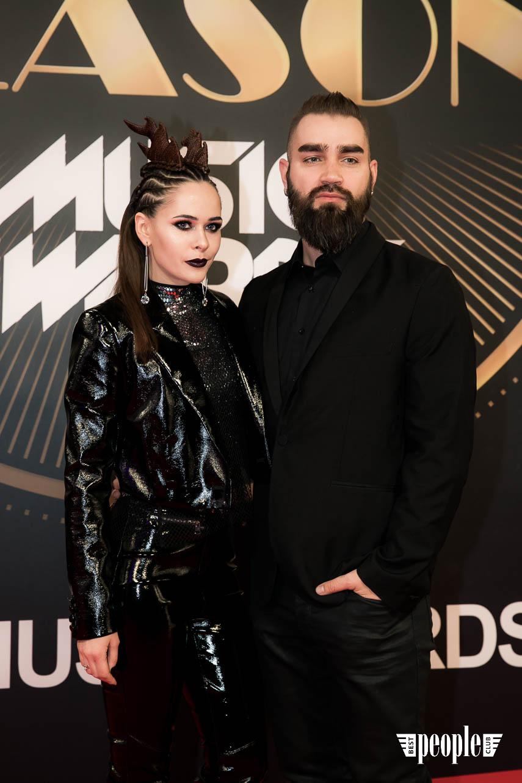 M1 Music Awards 2018 (195)