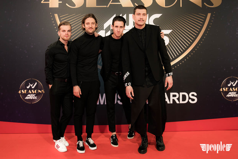M1 Music Awards 2018 (196)