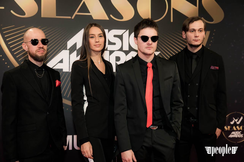 M1 Music Awards 2018 (200)