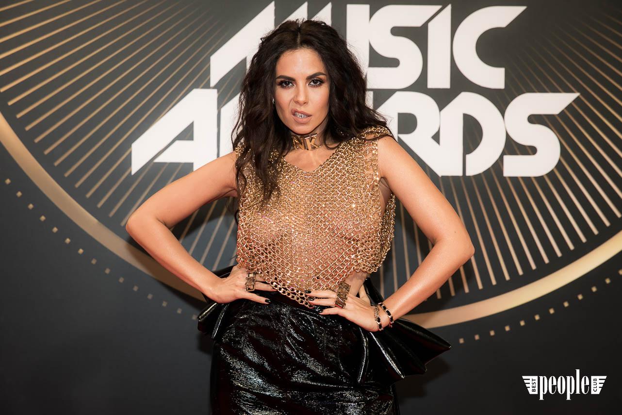 M1 Music Awards 2018 (212)