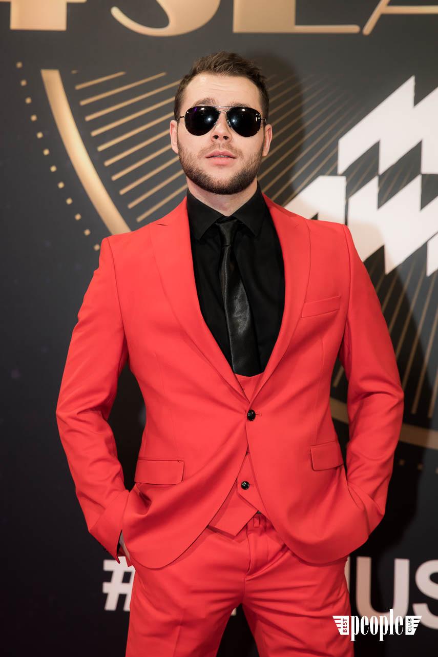 M1 Music Awards 2018 (217)