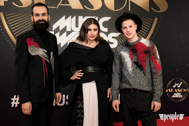 M1 Music Awards 2018 (223)
