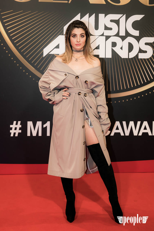 M1 Music Awards 2018 (224)