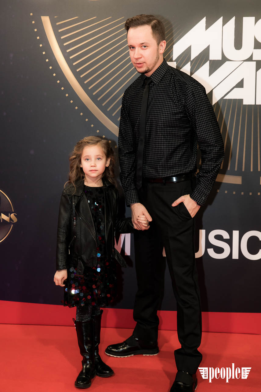 M1 Music Awards 2018 (227)