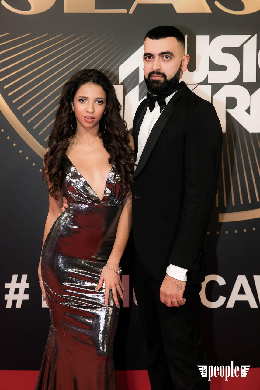 M1 Music Awards 2018 (229)