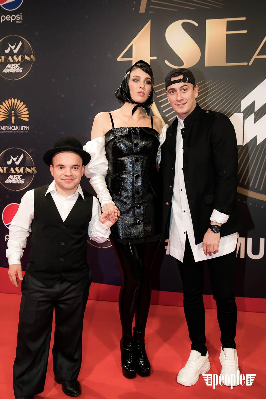 M1 Music Awards 2018 (231)