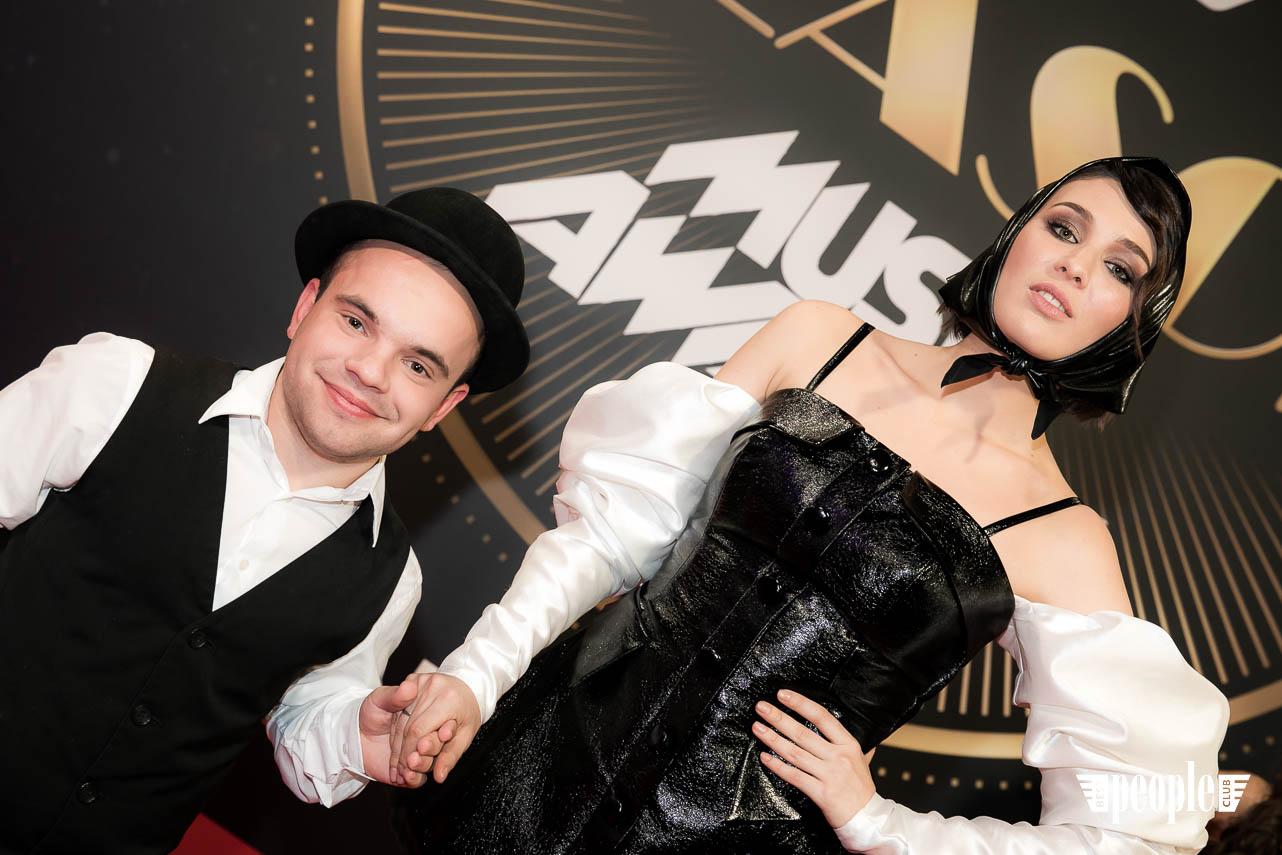M1 Music Awards 2018 (233)