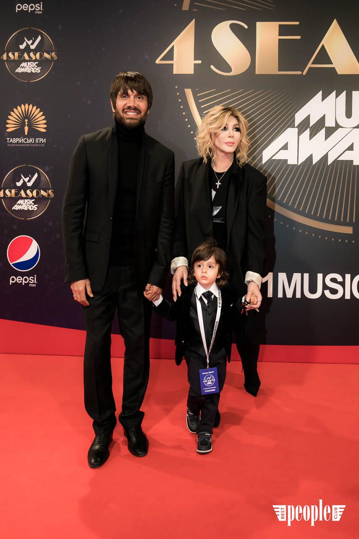 M1 Music Awards 2018 (238)