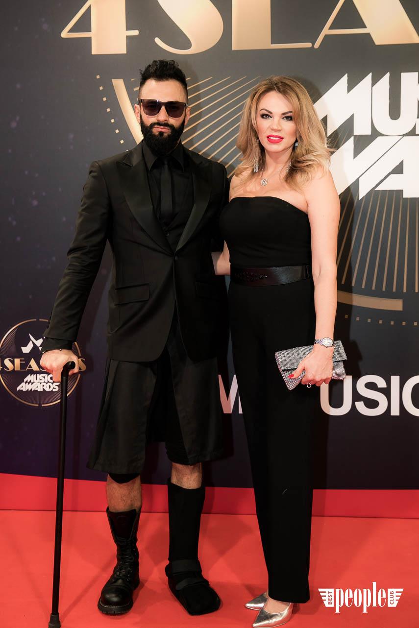 M1 Music Awards 2018 (240)