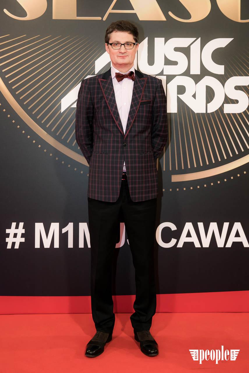 M1 Music Awards 2018 (244)
