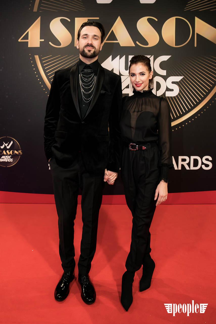 M1 Music Awards 2018 (247)