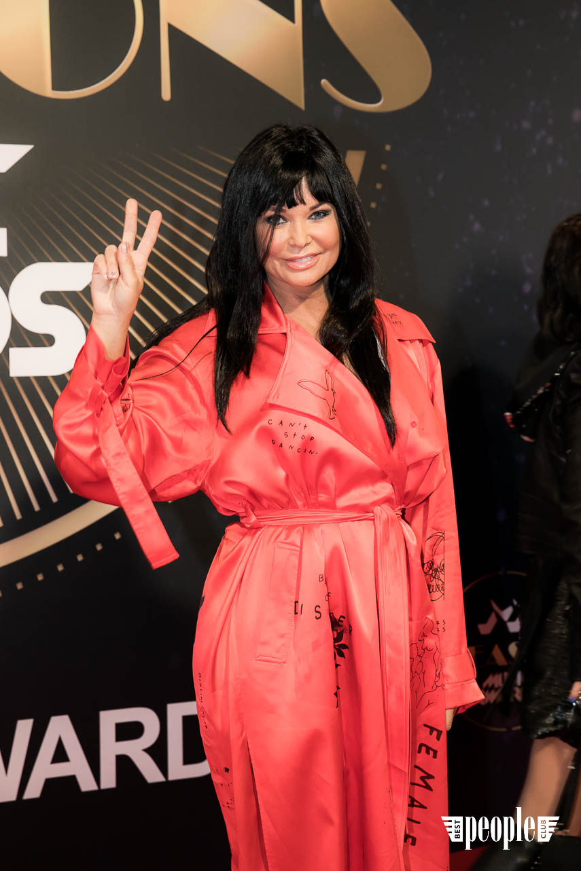M1 Music Awards 2018 (254)
