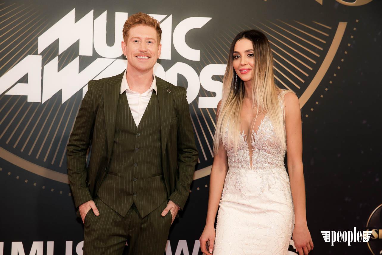 M1 Music Awards 2018 (259)
