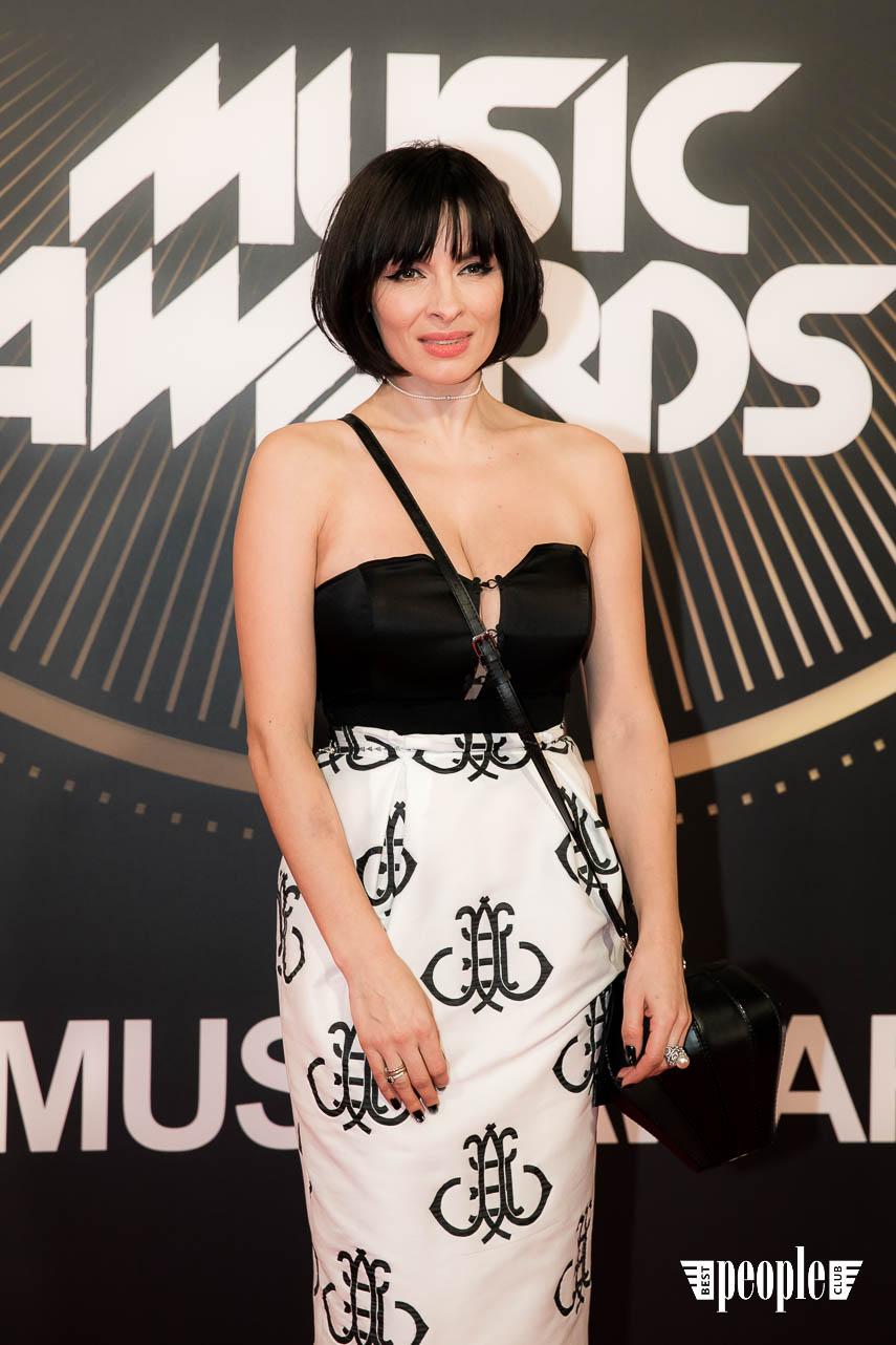 M1 Music Awards 2018 (261)