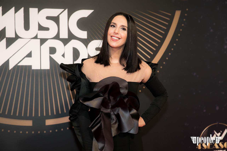 M1 Music Awards 2018 (267)