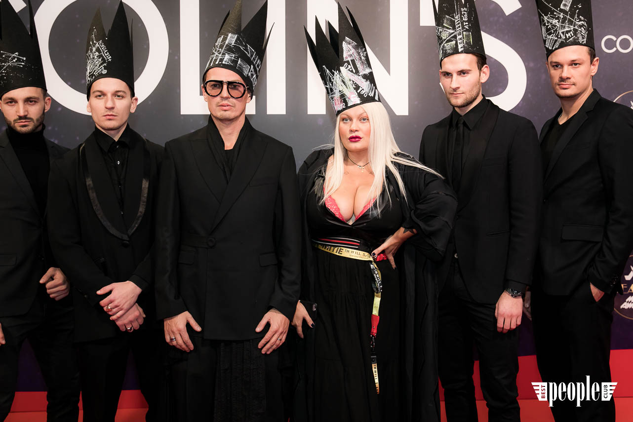 M1 Music Awards 2018 (269)