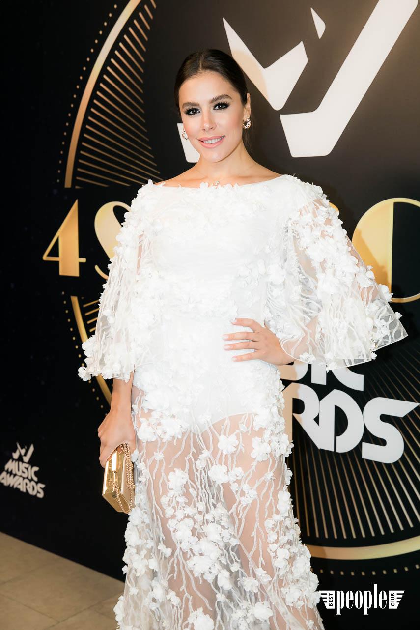 M1 Music Awards 2018 (284)