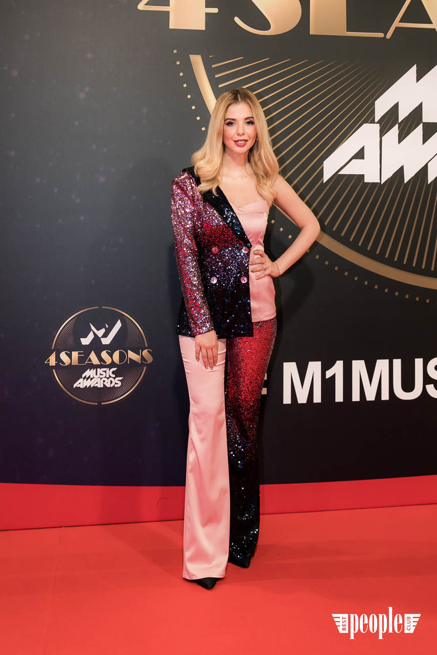 M1 Music Awards 2018 (3)